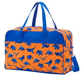 Dino-Mite Travel Bag