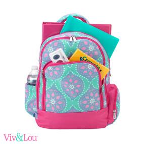 Marlee Backpack