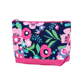Posie Cosmetic Bag