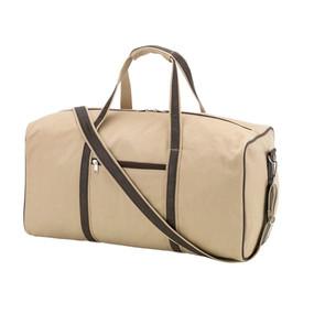 Dawson Duffel Bag