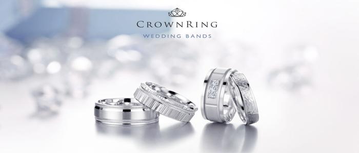 crown-ring.jpg