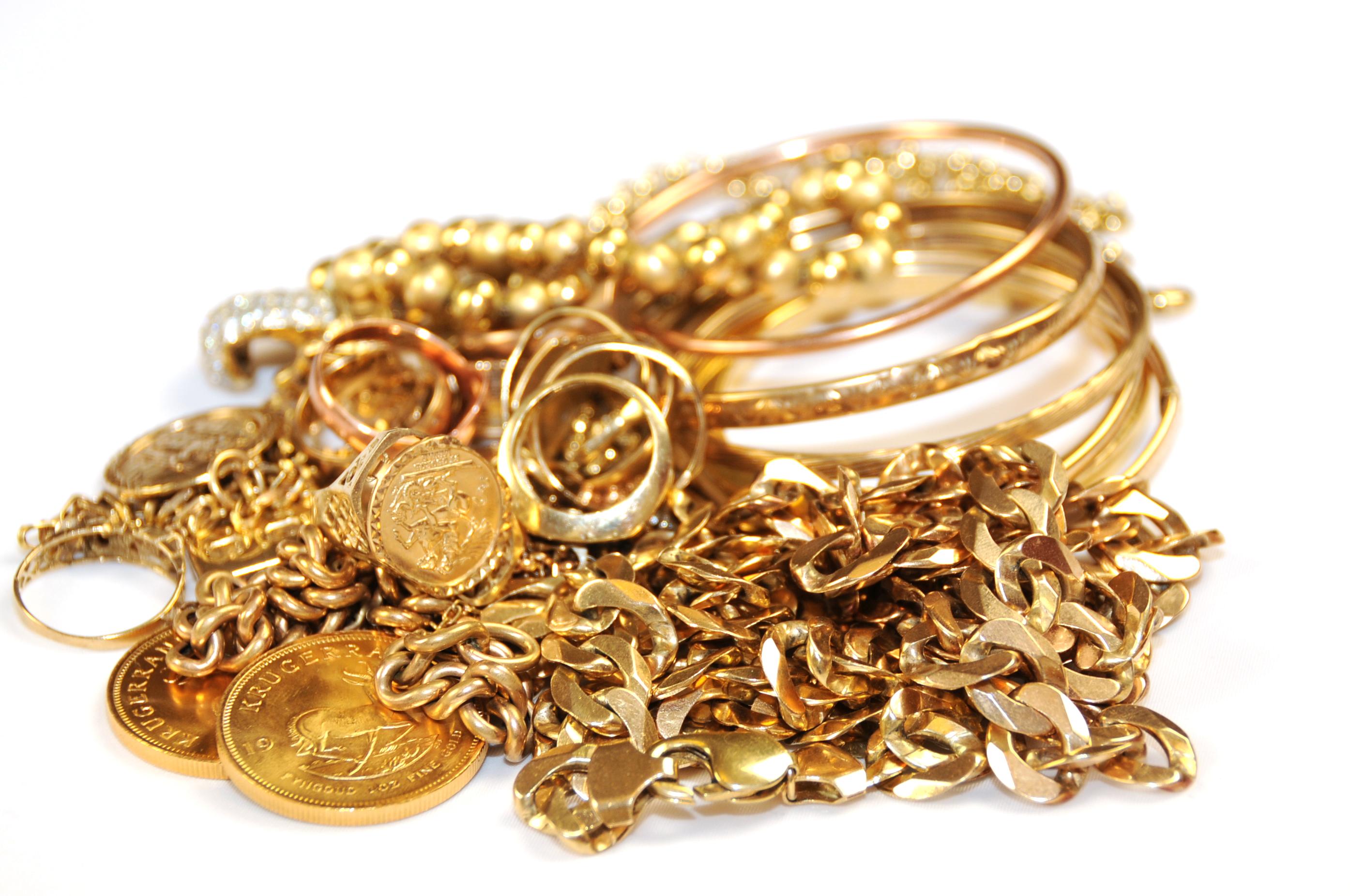 scrap-gold.jpg