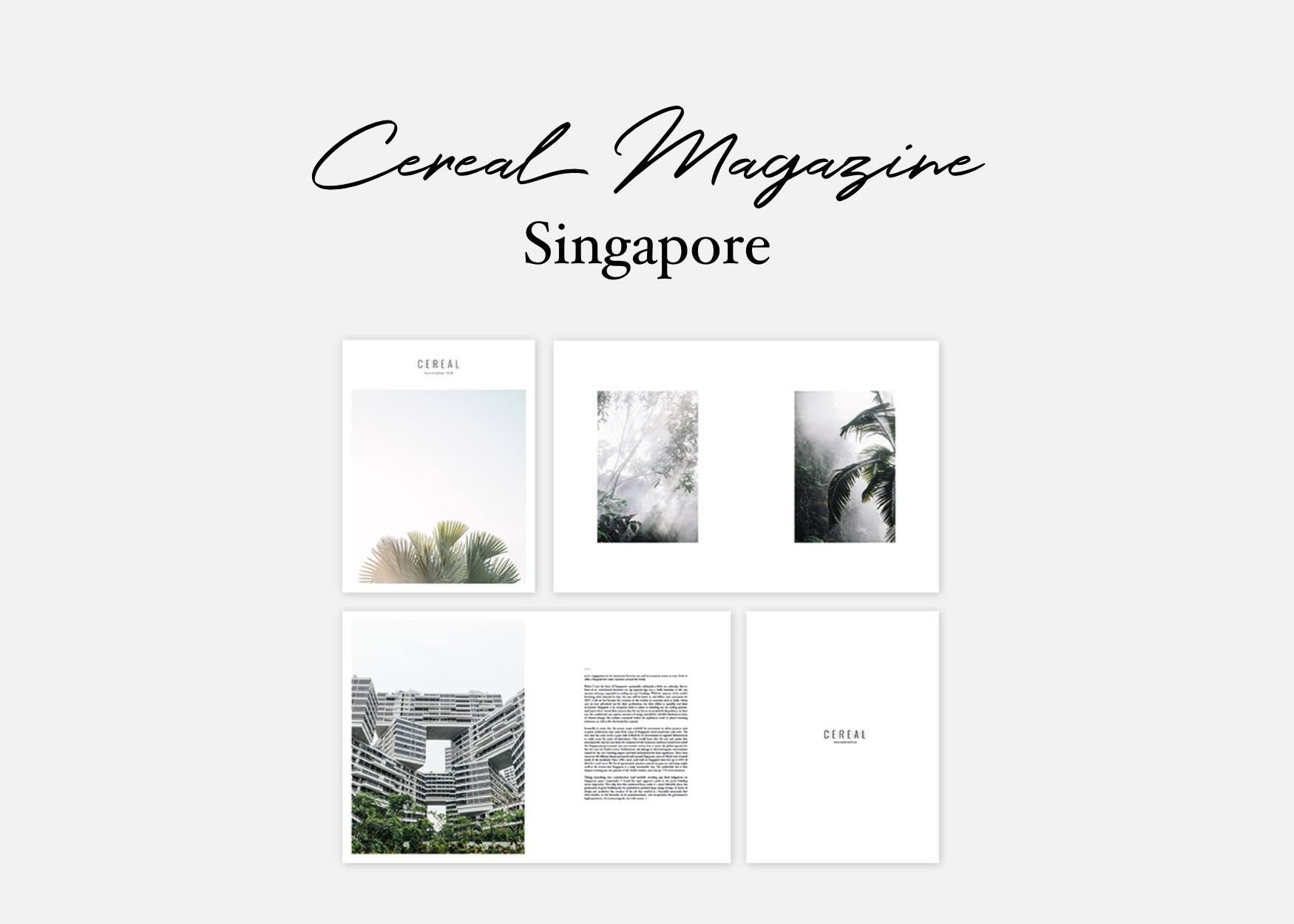 stylodeco.com-blog-cereal-magazine-singapore-luxurious-nature-garden-city.1.jpg