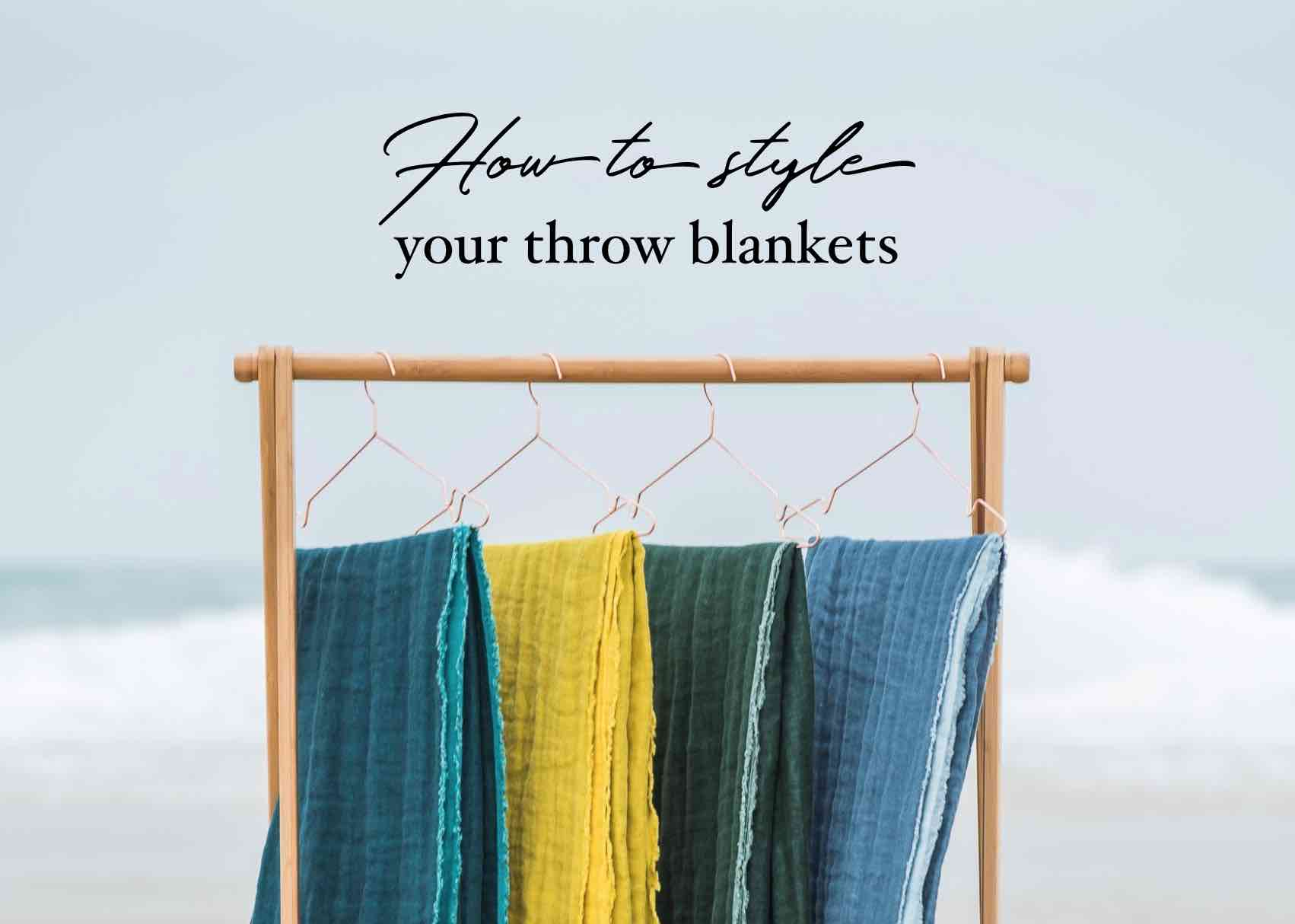 stylodeco.com-blog-how-to-style-your-throw-blankets.jpg