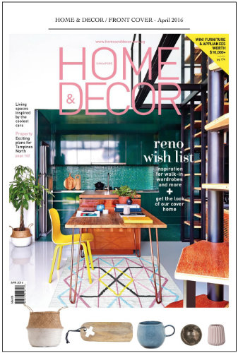 stylodeco.com-home-and-decor-singapore-april-2016.jpg