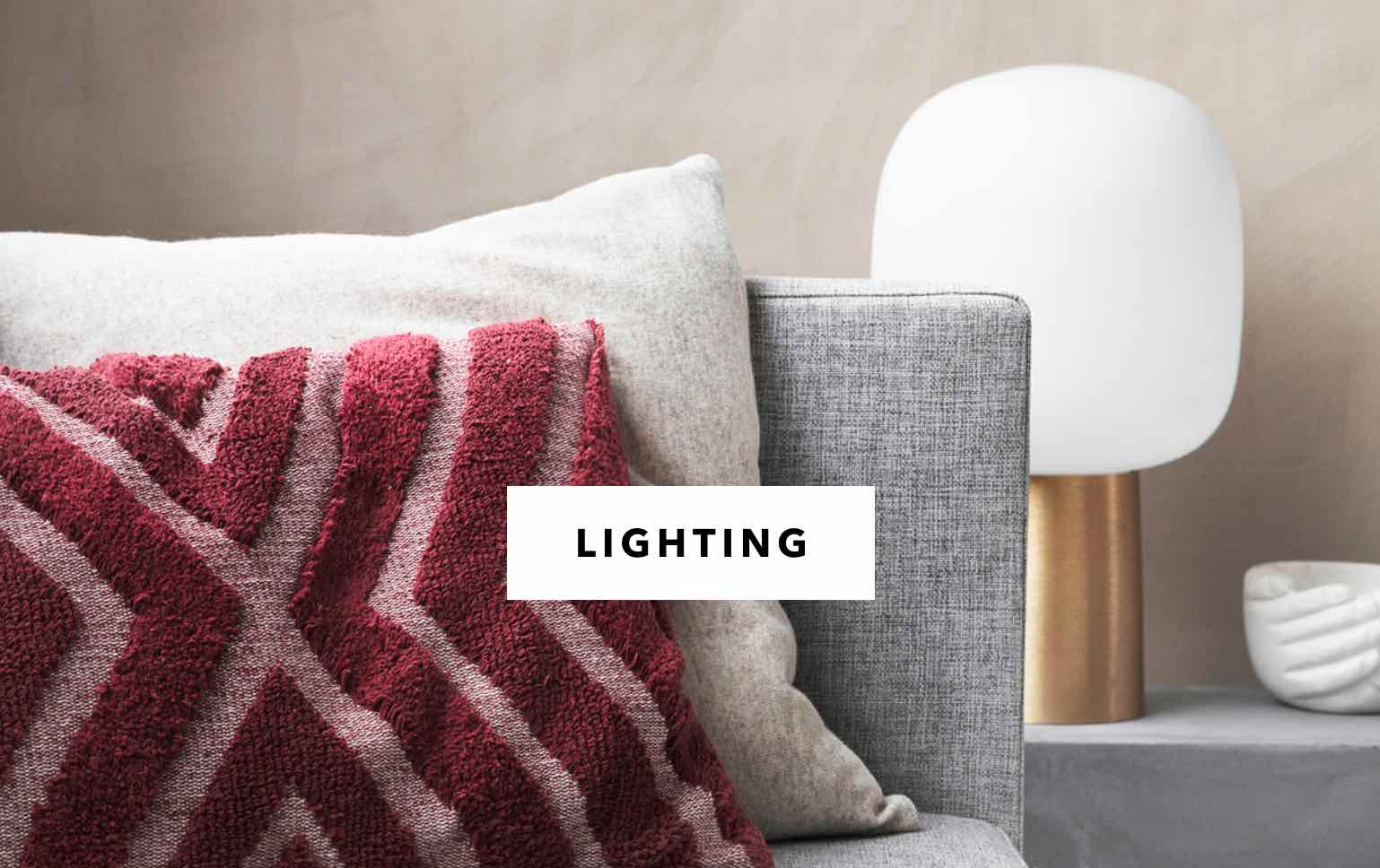 stylodeco.com-june-2018-lighting-lamps.jpg