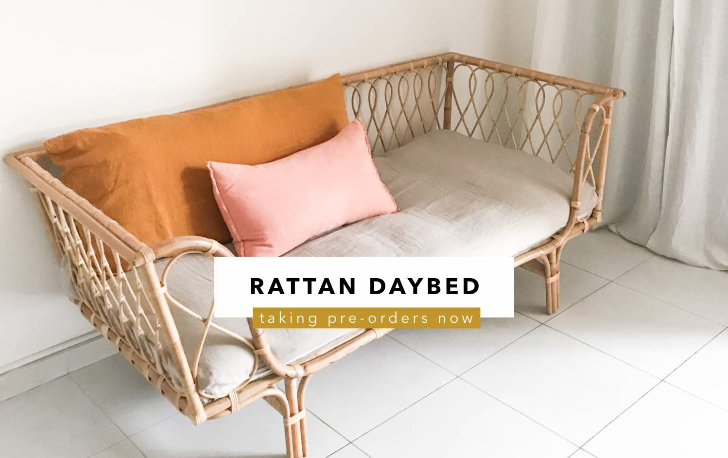 stylodeco.com-rattan-daybed-pre-orders-2018.jpg