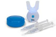 Polar Teeth Whitening Kit