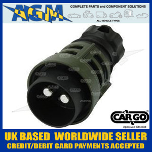 NATO__50518.1400065995.380.500 Uk Nato Plug Wiring Diagram on plug fuse, power diagram, fuel line diagram, plug valve, 7 rv plug diagram, plug connector, chevy 305 firing order diagram, plug wire, plug safety, 6.2 glow plug controller diagram, plug switch, spark plugs diagram, plug socket diagram, plug lighting diagram, wire light switch from outlet diagram, plug circuit breaker, 12 volt latching relay diagram, trailer light plug diagram, electrical plug diagram, network diagram,