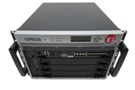 VIPRION Chassis Local Traffic Manager F5-VPR-LTM-4S-DC-N