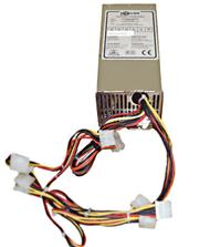 F5 AC Power Supply