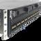 EX4500-40F-BF-C