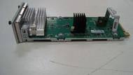 3850 Series Cisco Catalyst