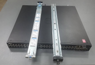 N3048 Dell Networking Switch