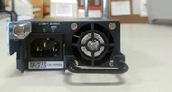 Juniper EX-PWR2-930-AC AC Power Supply