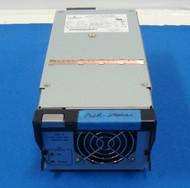 PWR-2900AC