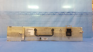 PWR-M20-AC
