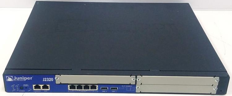 J2320-JH-1G-CF-SC