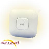 AIR-AP1142N-A-K9 Cisco Aironet 1140 Series
