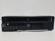 HP ProLiant BL460c Blade Server 507864-B21