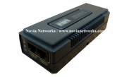 Power Injector for 1100, 1130AG, 1200 1230AG, 1240AG Series