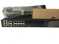 F5 BIG-IP 4000s Best Bundle