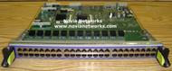 Extreme Black Diamond 8800 G48Ta Module 48pt 10/100/1000