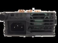 F5-UPG-AC-850W-R