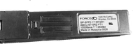 GP-SFP2-1T