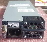 Juniper EX-PWR-320-AC EX 4200 & EX 3200 Series AC Power Supply