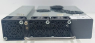 DELL FORCE10 S60 SERIES FAN MODULE------REVERSE AIRFLOW