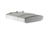 AIR-AP1252G-A-K9 Cisco Aironet Wireless Access Point