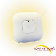 AIR-CAP3502i-A-K9 Cisco Aironet Access Point