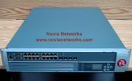 F5-BIG-LTM-6400-E2