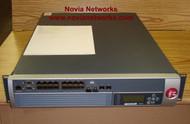 F5-BIG-LTM-6800-E2-RS
