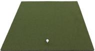 Driving Range Mat - 5' x 5' - 4 Holes