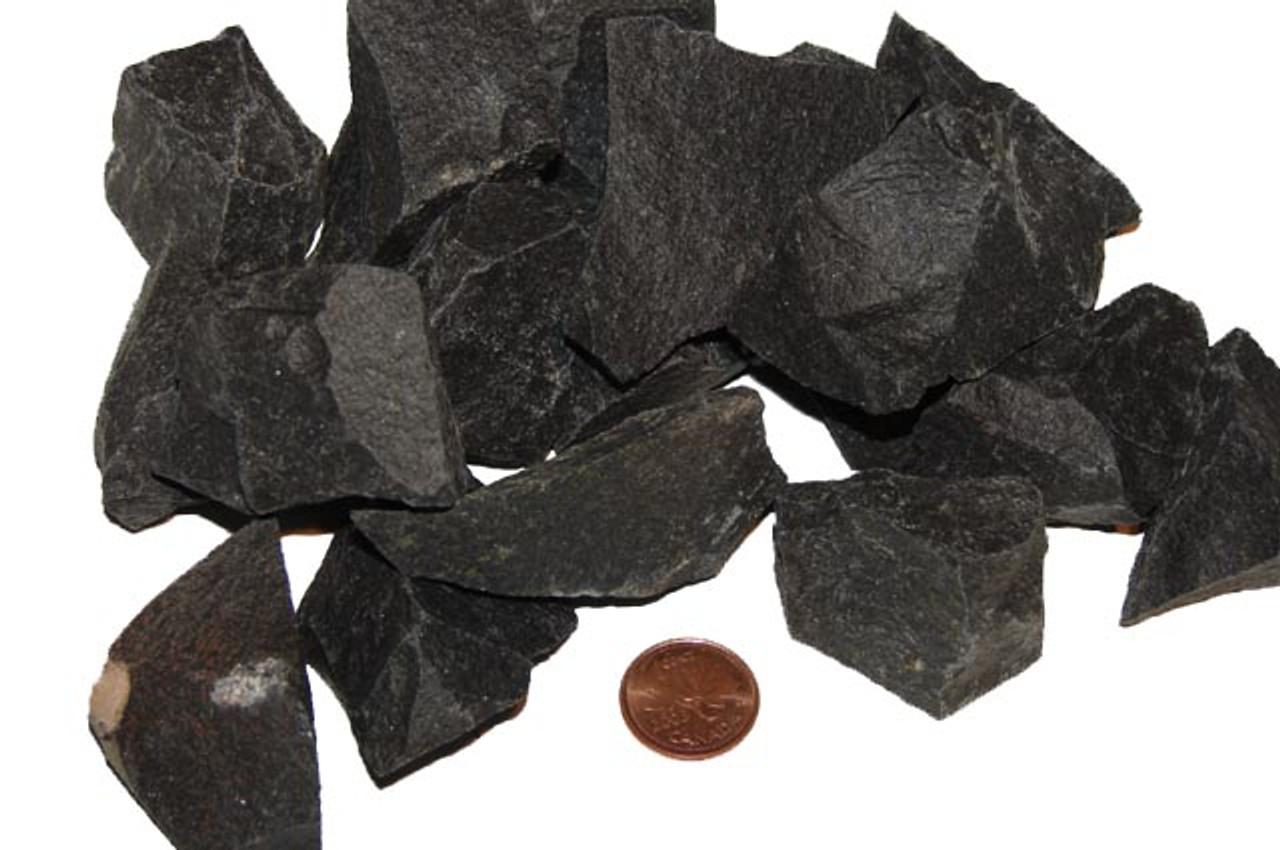 Black Jasper Properties Healing Stones For Sale