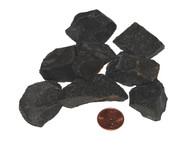 Black Jasper - medium