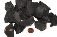 Black Jasper -  extra large