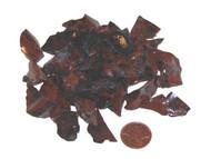 Mahogany Obsidian - extra small