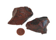 Mahogany Obsidian - XX large