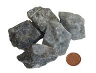 Labradorite - XXX large