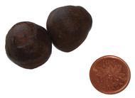 Shaman Stones - Small