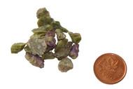 Atlantisite Stone - 1/4 gram