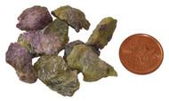Atlantisite Stone - 1 gram