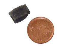 Tanzanite Rough Stones - Specimen H