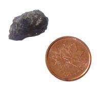 Tanzanite Stones - Specimen I