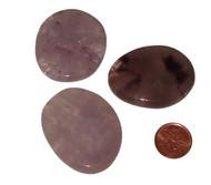 Amethyst Pocket Stones