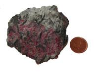 Eudialyte Stones - Specimen F