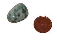 Larimar Stones - Specimen G